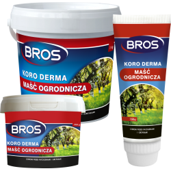 Bros Koroderma 350g